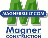 MagnerConstruction