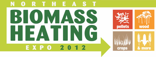 NortheastBiomassHeatingExpo2012